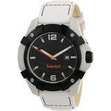 Timberland Men's Chocorua Analog 3 Hands Date Watch