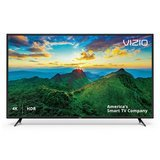 "VIZIO 55"" Class D-Series 4K (2160P) Ultra HD HDR Smart LED TV"