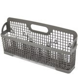 Whirlpool Silverware Dishwasher Basket