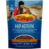 Zuke's Hip Action Roasted Beef Recipe