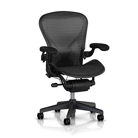 5 best office chairs june 2018 bestreviews