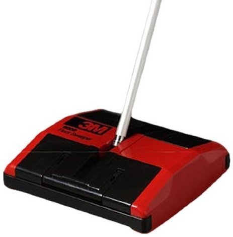5 Best Carpet Sweepers June 2019 Bestreviews