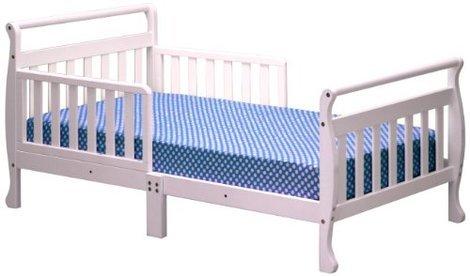 5 Best Toddler Beds