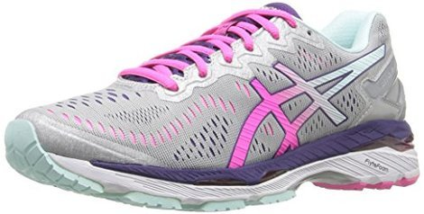 Nike Free Run Sang Menstruel Rose