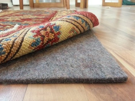 karmacoast rug lasting planet mats of rugs home made mad welcome the best to beautiful on longest long outdoor